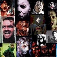 Is Horror the toughest genre to crack?