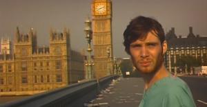 Deserted London - Filmed at dawn on Sunday mornings
