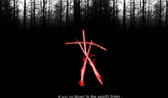 blair witch project budget Working with a miniscule budget of less than $25,000, daniel myrick and eduardo sánchez wrote, directed, and edited one of the most successful independent movies.