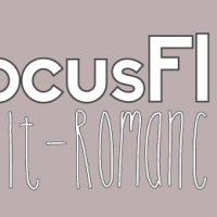 FocusFlik - Alt-Rom
