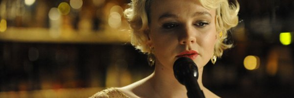 Carey Mulligan is arguably the stand out performance in Shame